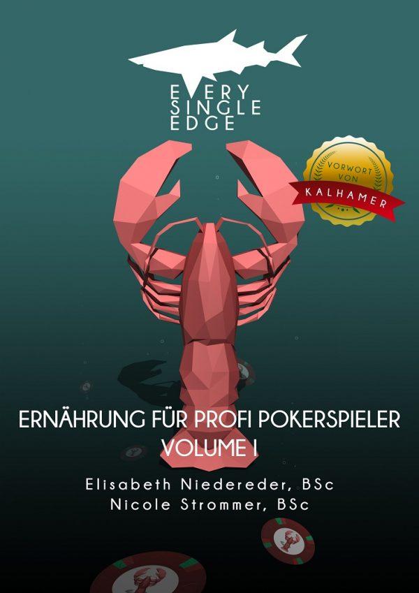 Profi Pokerspieler